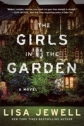 the-girls-in-the-garden