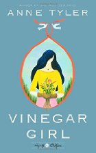 vinegar girl.jpg