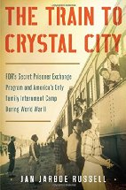the-train-to-crystal-city