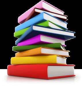 top ten books