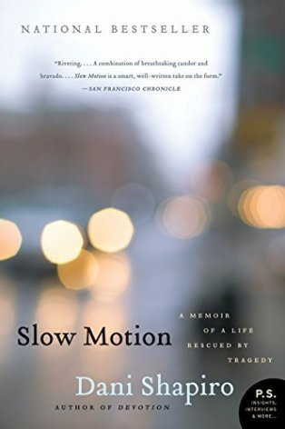 2 slow motion