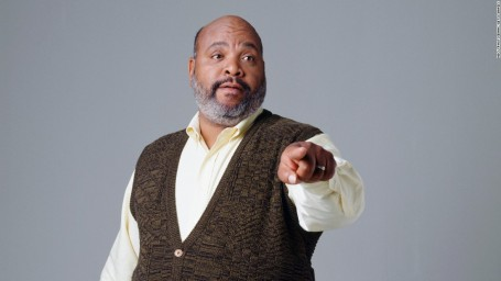 5 uncle phil