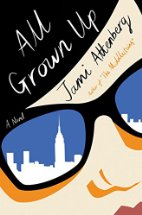 allgrown