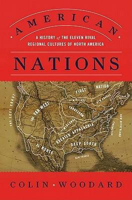 AmericanNations