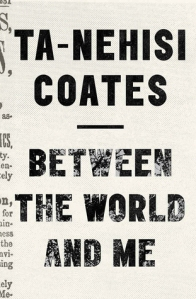 BetweentheWorldandMe