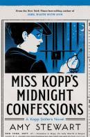 miss kopp's