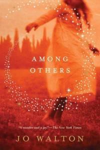 among-others-200x300