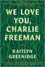 we-love-you-charlie-freeman-200x300