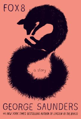 fox 8.jpg