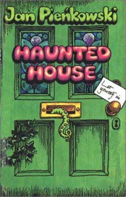 haunted house.jpg