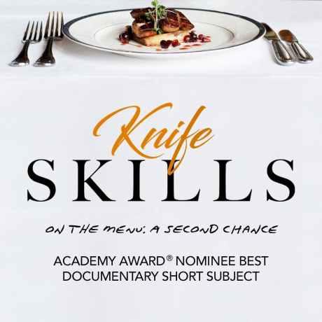 1-31 knife skills2