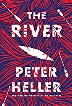 riverheller