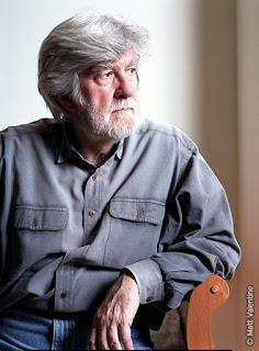 Image result for stanley plumly