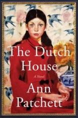 dutch house