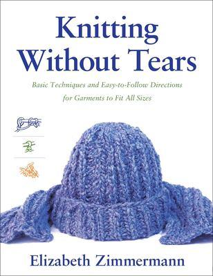 knittingz