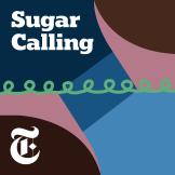 NYT-SugarCalling-3000px