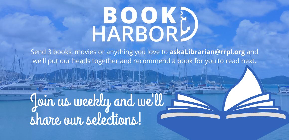 bookHarbor_WEB