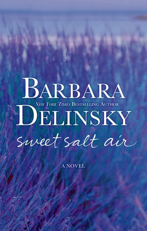 Sweet Salt Air by Barbara Delinsky catalog link