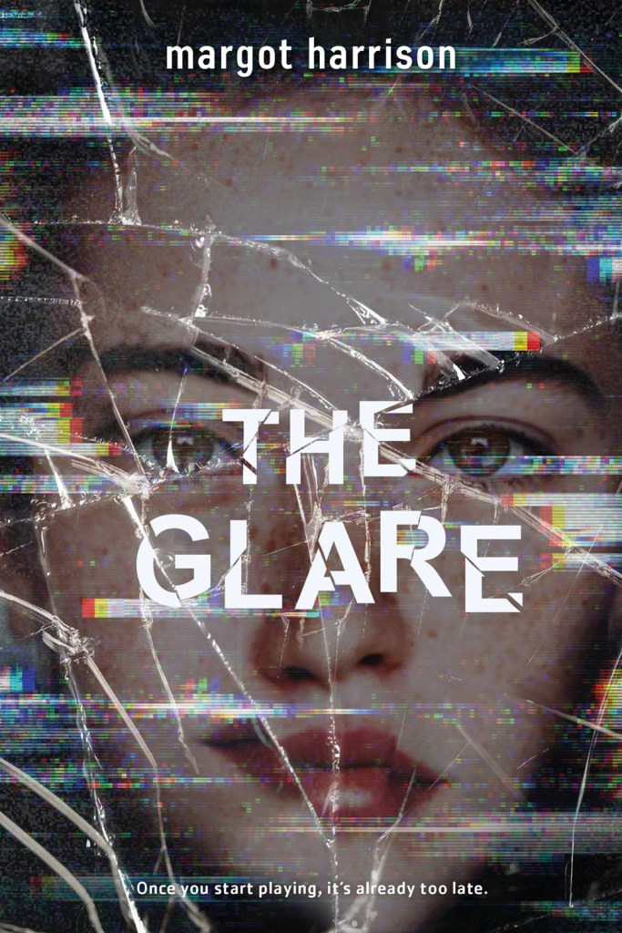 The Glare catalog link