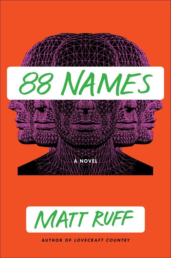 88 Names catalog link