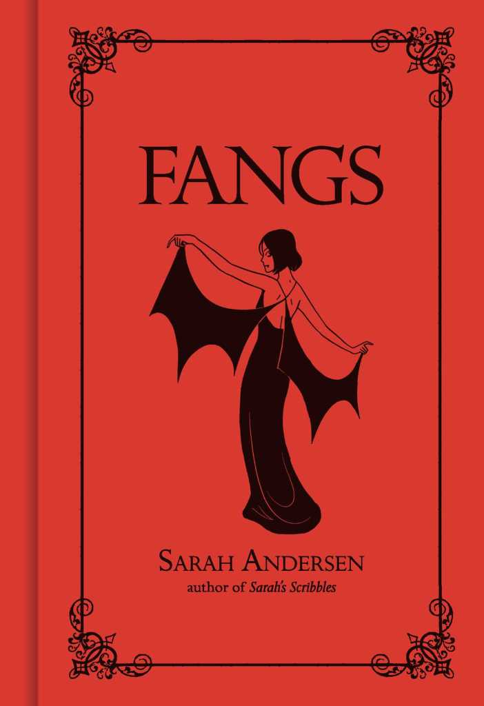Fangs catalog link