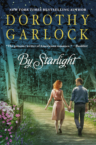 By Starlight catalog link
