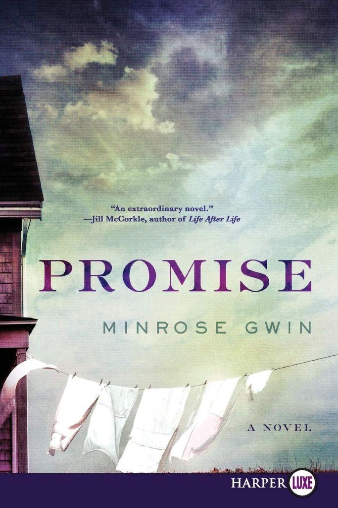 Promise catalog link