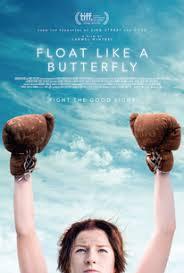 Float Like a Butterfly (2018) - Rotten Tomatoes